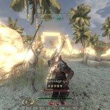 Скриншот Two Worlds 2: Pirates of the Flying Fortress – Изображение 2