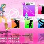 Скриншот DanceDanceRevolution Hottest Party 4 – Изображение 1