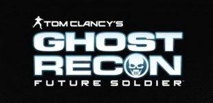 Tom Clancy's Ghost Recon: Future Soldier. Видео #5