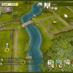 Скриншот Family Farm – Изображение 3