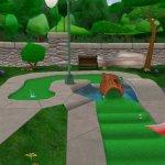 Скриншот Minigolf Maniacs – Изображение 45