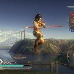 Скриншот Dynasty Warriors 6 – Изображение 164
