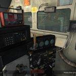 Скриншот Microsoft Train Simulator 2 (2009) – Изображение 27