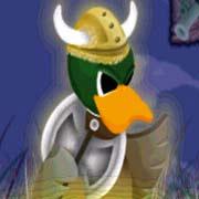 Обложка Ducky's Revenge