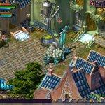 Скриншот Myth War Online 2 – Изображение 163