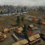 Скриншот Total War: Shogun 2 – Изображение 16