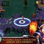 Скриншот Eternity Warriors – Изображение 4