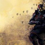 Скриншот E.Y.E.: Divine Cybermancy