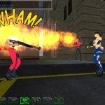 Скриншот The Great Burger War – Изображение 72