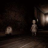 Скриншот Witchkin