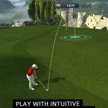 Скриншот Pro Feel Golf