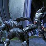 Скриншот Deadpool – Изображение 18