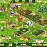 Скриншот Hobby Farm