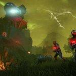 Скриншот Far Cry 3: Blood Dragon – Изображение 9