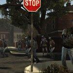 Скриншот The Walking Dead: A Telltale Games Series – Изображение 14
