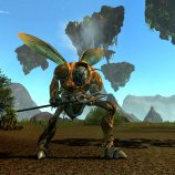 Скриншот Planet Cyrene