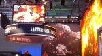 Наши в Кельне #2: Лучшие стенды на Gamescom 2013 - Изображение 34