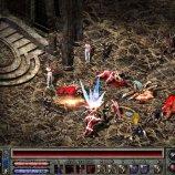 Скриншот Fallen Age