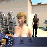 Скриншот Singles: Flirt Up Your Life! – Изображение 141