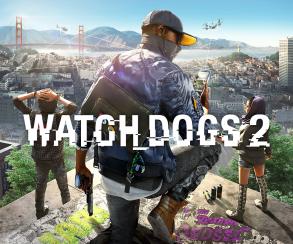 ОСТРОСЮЖЕТНО #2. Watch Dogs 2 со специалистом по безопасности