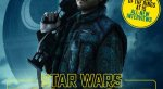 Руководство Lucasfilm высказалось насчет сиквела «Изгоя-один» - Изображение 4