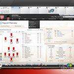 Скриншот FIFA Manager 13 – Изображение 1