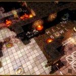 Скриншот Dungeonbowl – Изображение 8