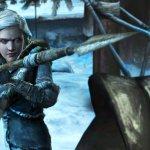 Скриншот Game of Thrones: Episode Four - Sons of Winter – Изображение 6