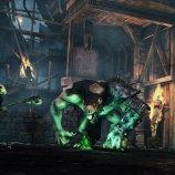 Скриншот Mordheim: City of the Damned – Изображение 1