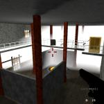Скриншот Nazi Zombies: Portable – Изображение 2