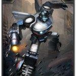 Скриншот Transformers: Legends – Изображение 4