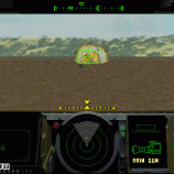 Скриншот Shell Shock