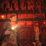 Скриншот Resident Evil Revelations 2 – Изображение 8