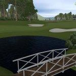 Скриншот ProTee Play 2009: The Ultimate Golf Game – Изображение 138