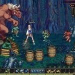 Скриншот Dungeon Fighter Online – Изображение 131