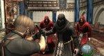 Как менялся Resident Evil - Изображение 22