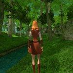 Скриншот Mirrorland – Изображение 11