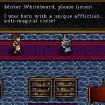 Скриншот Mage Gauntlet – Изображение 7