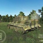 Скриншот WWII Battle Tanks: T-34 vs. Tiger – Изображение 23