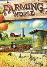 Обложка Farming World