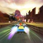Скриншот Crash Tag Team Racing – Изображение 1