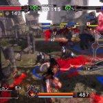 Скриншот Guilty Gear 2: Overture – Изображение 59