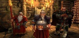 Might & Magic 10: Legacy. Видео #1