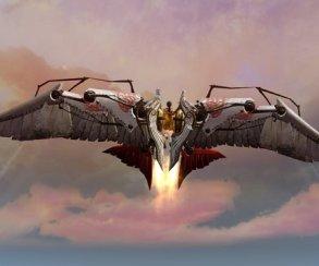 Тигры и драконы: в Revelation стартовали еженедельные турниры гильдий
