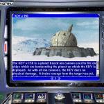 Скриншот Star Wars: Rebellion – Изображение 2