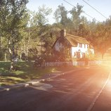 Скриншот Everybody's Gone to the Rapture – Изображение 3