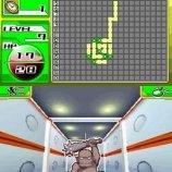 Скриншот GO Series Picdun