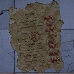 Скриншот Mystery Of Rivenhallows – Изображение 4