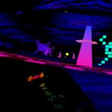 Скриншот Polybius