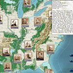 Скриншот Forge of Freedom: The American Civil War – Изображение 13